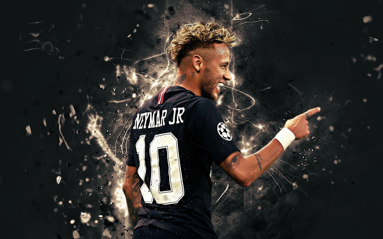 Neymar Jr Hd Images 2019 In 2020 Neymar Jr Wallpapers Neymar Jr Neymar