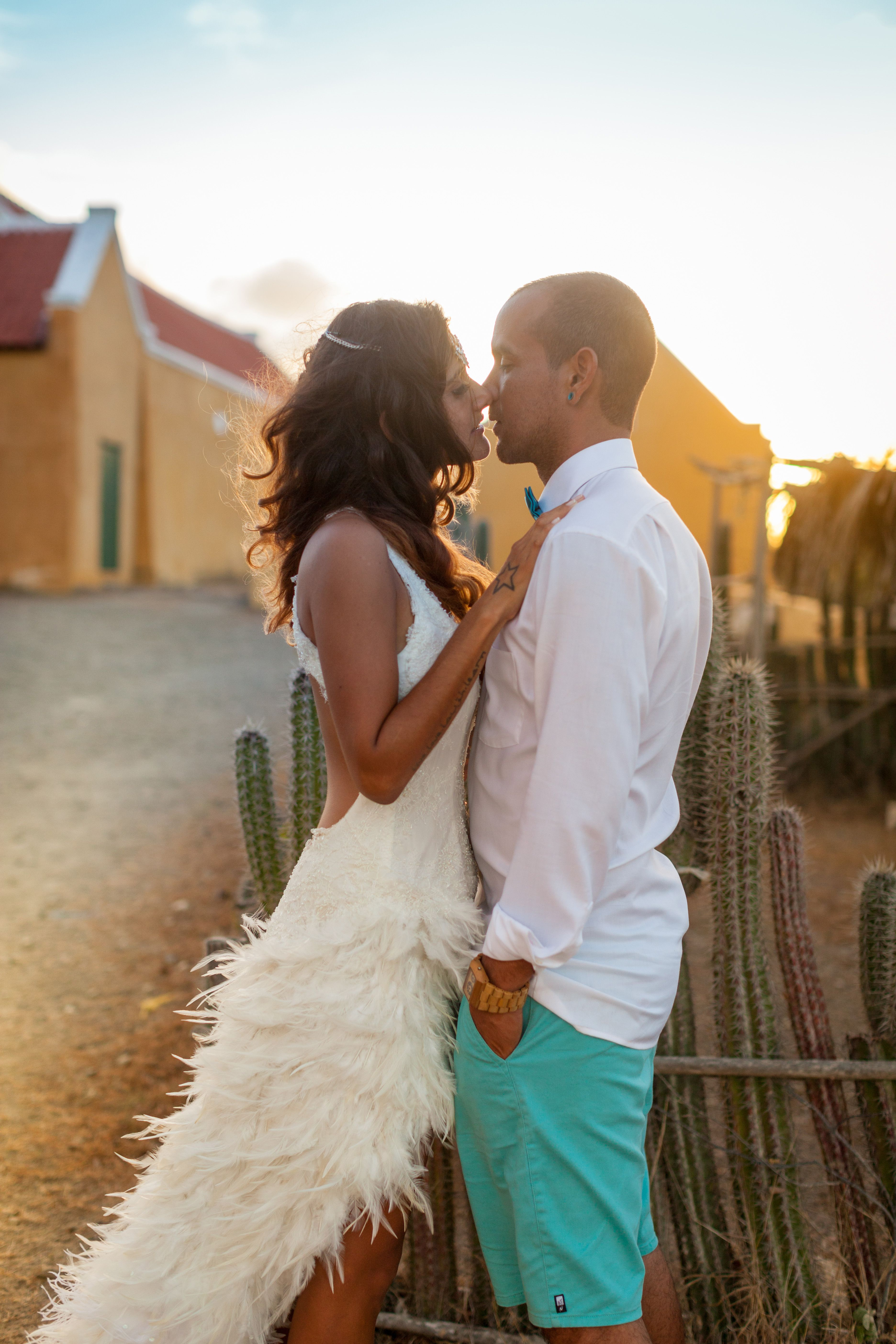 Wedding shoot by wow wedding details wedding dress by mytsah our