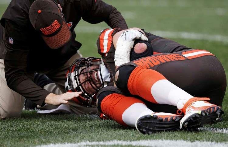 NFL Week 8 Odds on the Move Free sports picks, Sports