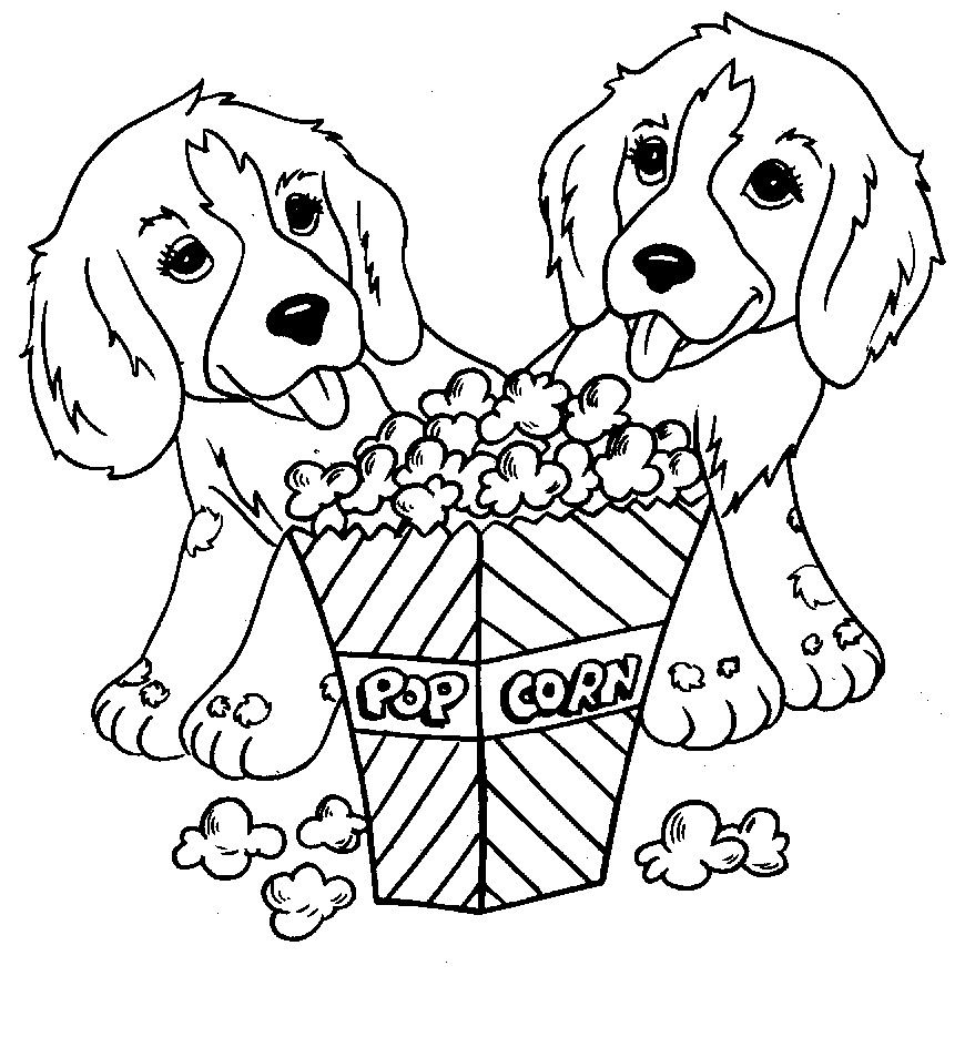 Dogcoloringpages teenagers coloring pages drawing pinterest