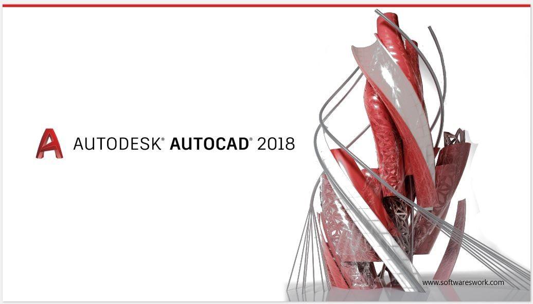 Autocad 2018 Download Free Full Version 32 64 Bit Windows