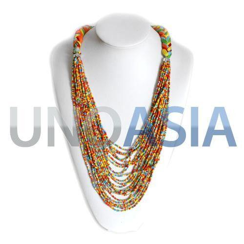 Collar 10044A