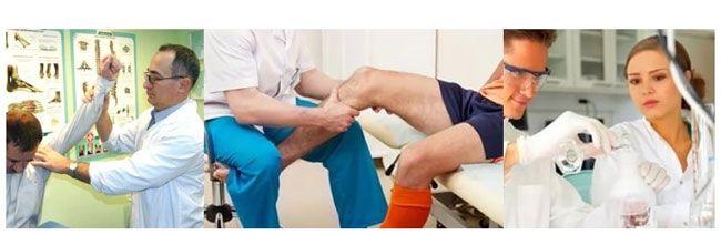 конгестивная форма простатита симптомы