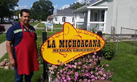 The American midwest is the new microfinance frontier