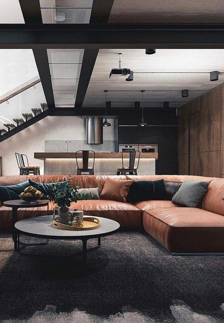 48 Most Popular Living Room Design Ideas For 2019 Images Pag