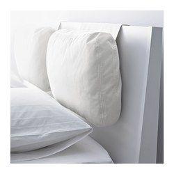 Ikea Us Furniture And Home Furnishings Single Bed Frame Ikea Cushions Ikea Ikea