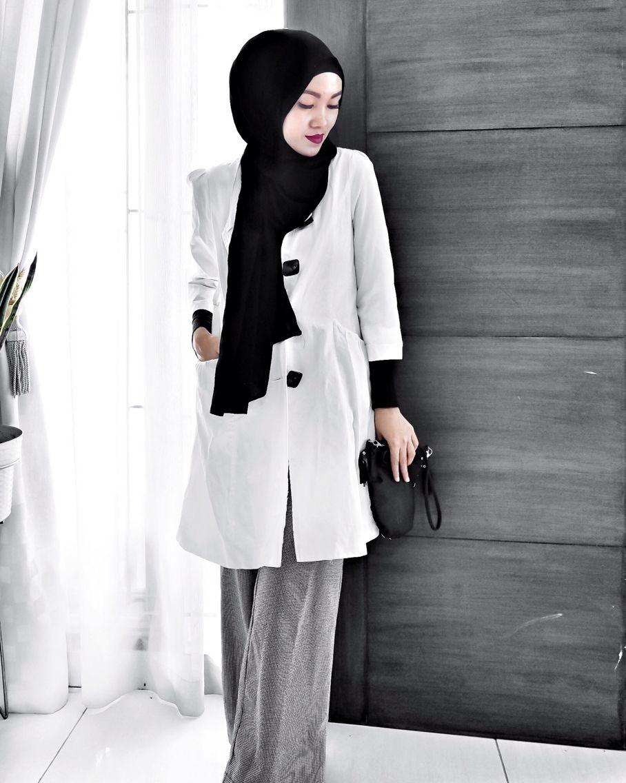 Instagram Lenimizzle Hijab Style Pinterest Instagram