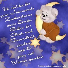 6lszo9awx8c Gif Von Edith Spruche Happy New Year Christmas Und