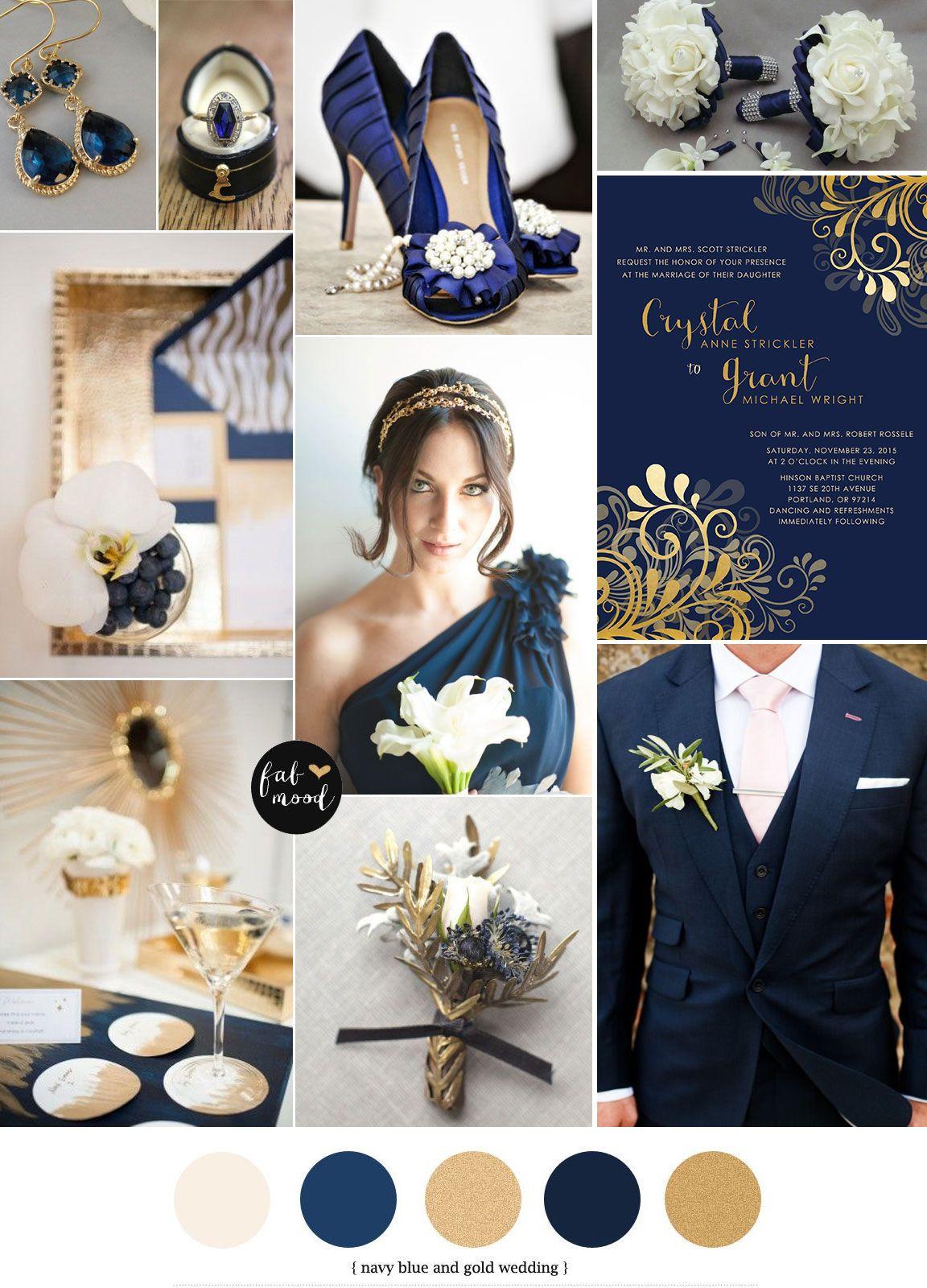 5 year wedding anniversary decorations november 2018 Doug Brown dbrown on Pinterest