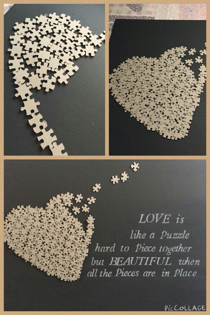 Pin von Licia Cesare auf Handmade | Pinterest | Geschenk ...