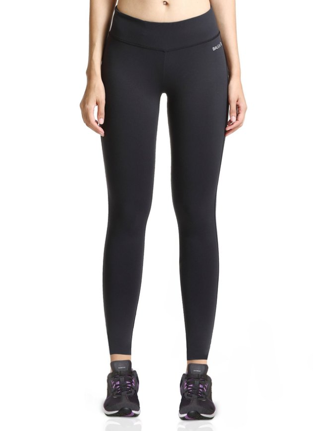 903b548eb55d Inexpensive, non-sheer leggings for people who don't want to shell out for  Lululemon. | Here's What People Are Buying On Amazon Right Now