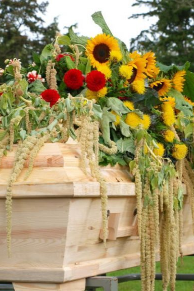 Flowers For Funerals Funeral Flowers Flowers Flower Arrangements