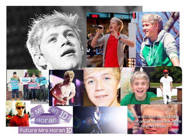 """""""NIALL!"""" by shor-tay-1 ❤ liked on Polyvore featuring Payne"""
