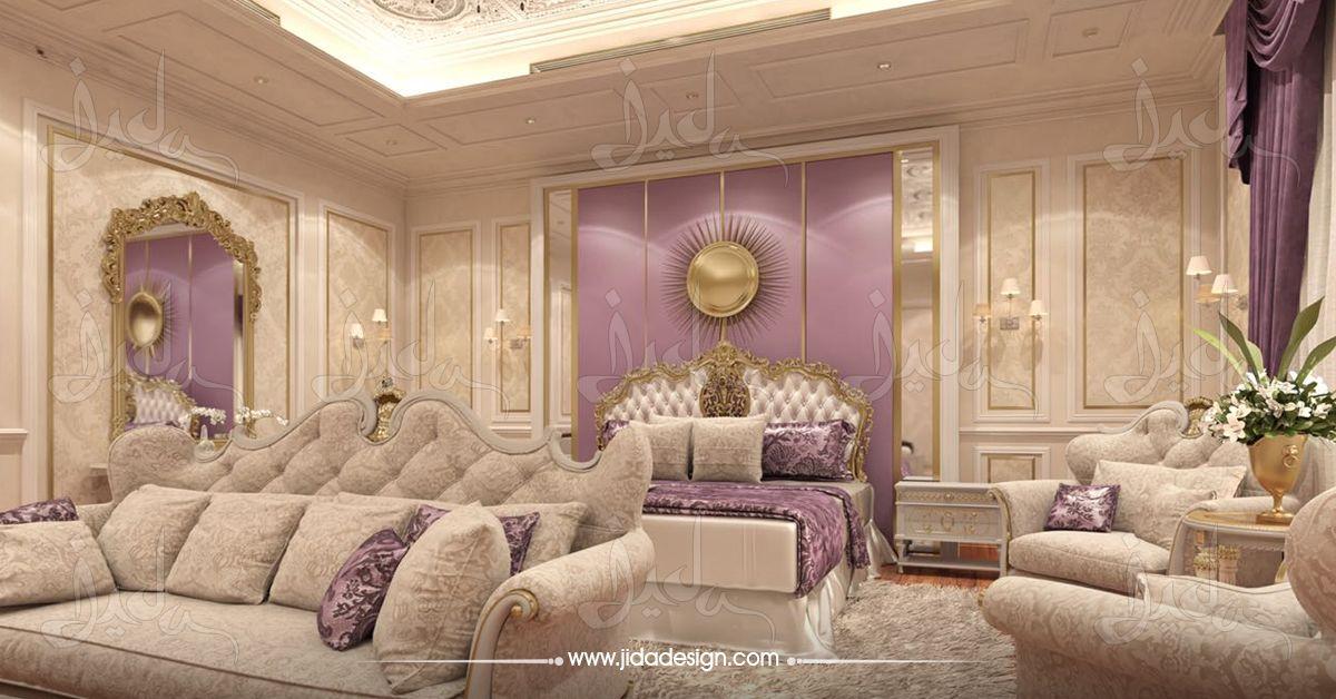 Pin By Alena On Bedroom Design Architect Design Interior Design