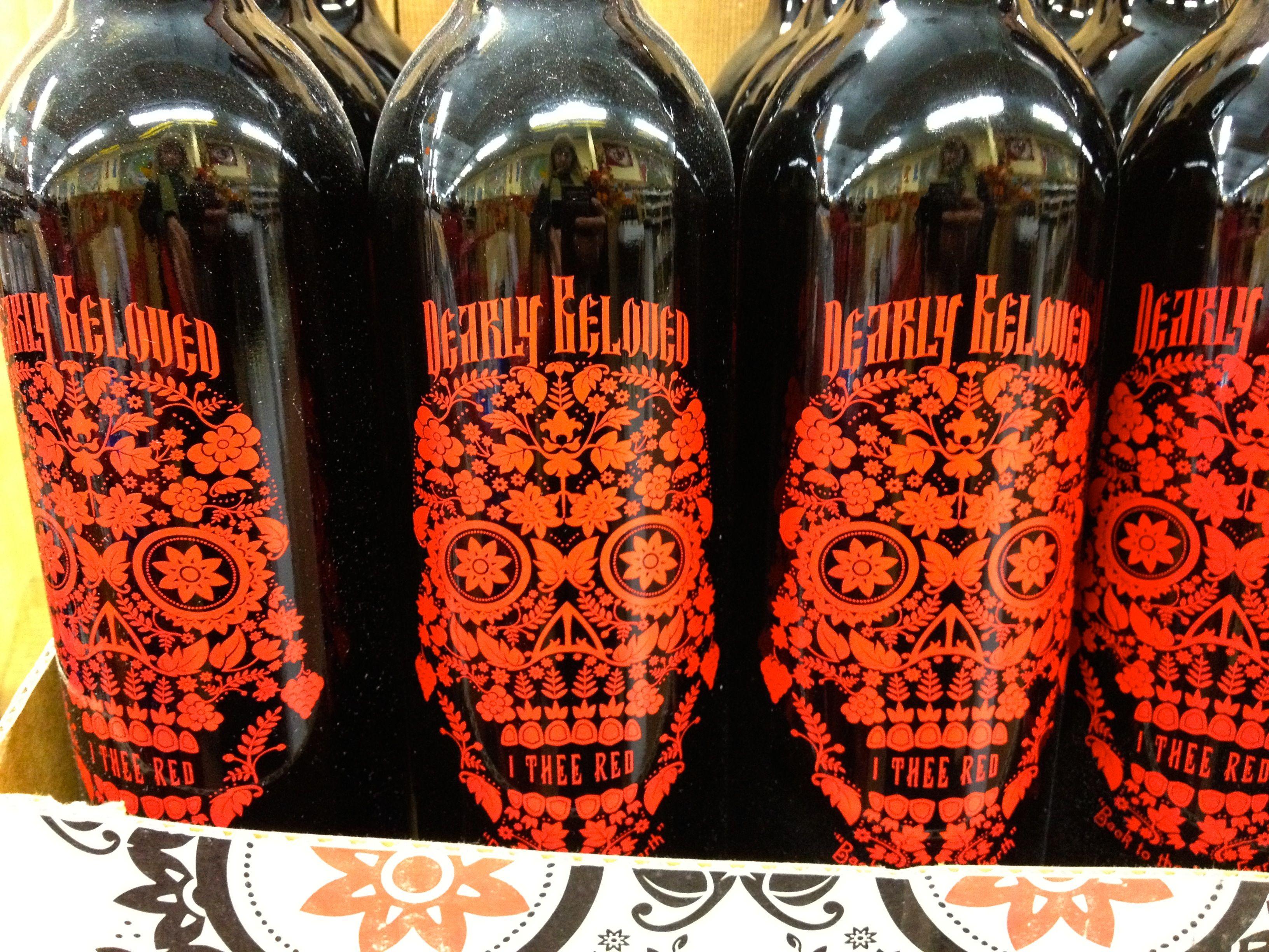 Pin By Bizby On Tasty Beverages Halloween Wine Wine Wine Bottle