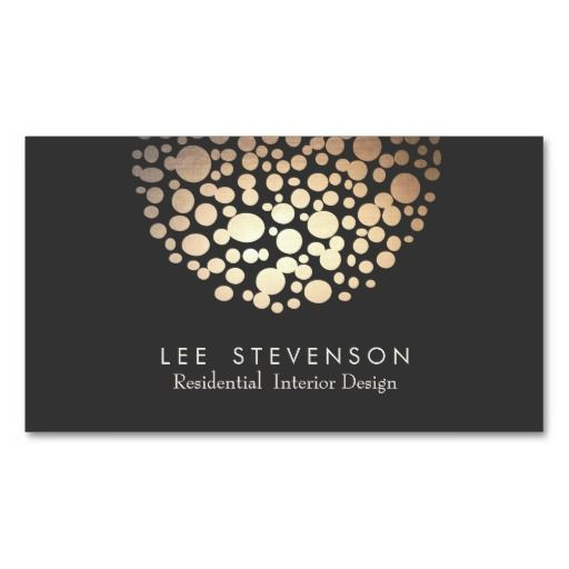 Pin On Z Business Cards