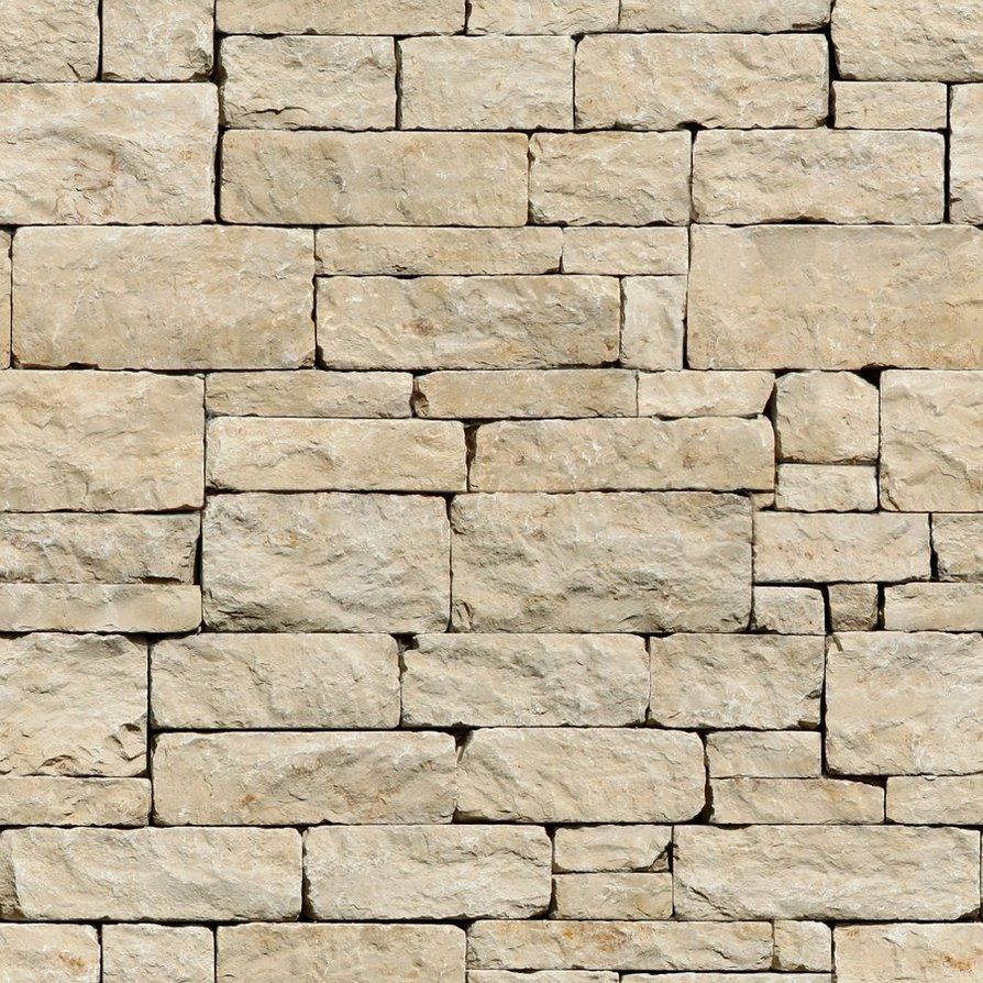 White Stone Wall Texture Google Search Stein Textur