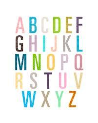 Google Image Result for http://www.pinki-design.com/wp-content/uploads/2012/10/alphabet3.jpg