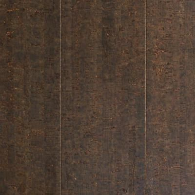 Tecsun Flooring Caramel Birch Bl107f 1 2 Inch X 4 13 16 Inch Click And Lock Handscraped Birch Series Hardwood Flooring Floor Rugs