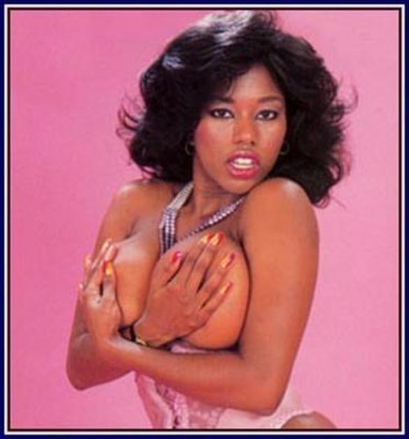 ebony eyes porn star Ebony Eyes Porn Star | gambar, foto, & wallpaper tentang Ebony Eyes Porn Star  di Film Bokep 69.