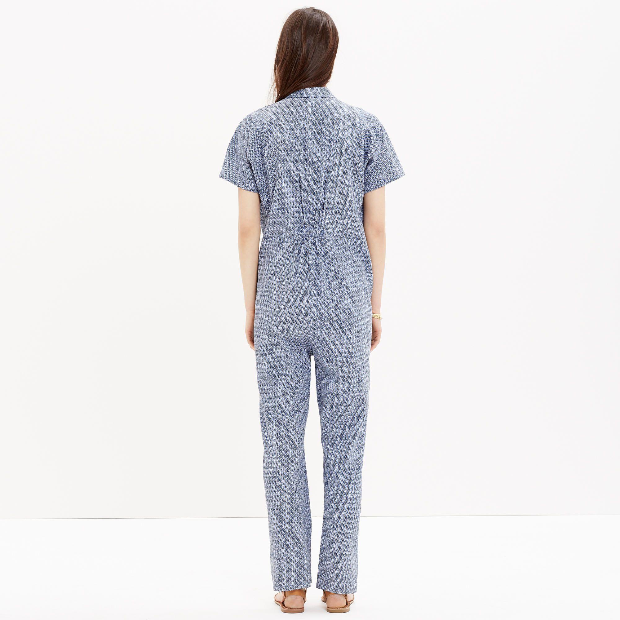 44ad3c512605 Rachel Comey Barrie Jumpsuit   pants   shorts