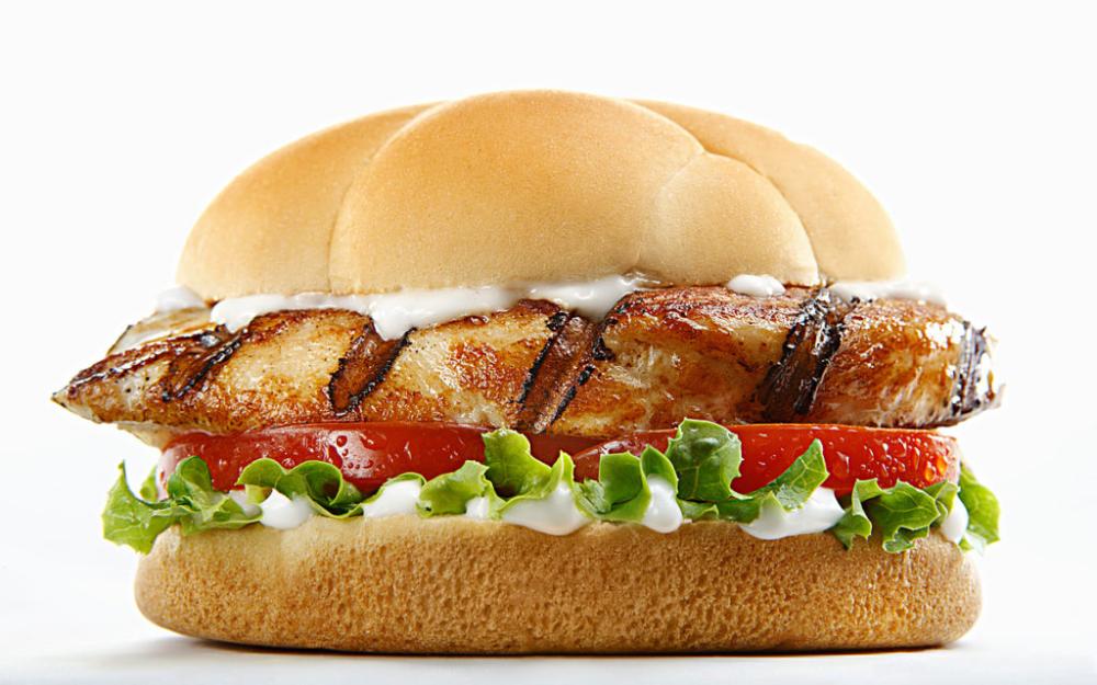 Vegan Popeye S Chicken Sandwich Vegan Fried Chicken Chicken Sandwich Recipes Vegan Sandwich