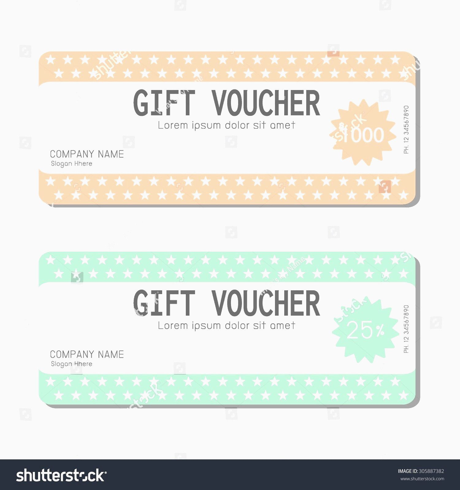 The Extraordinary 9 Photoshop Gift Certificate Template Proposal Sample Pertainin Gift Certificate Template Word Gift Certificate Template Gift Card Template