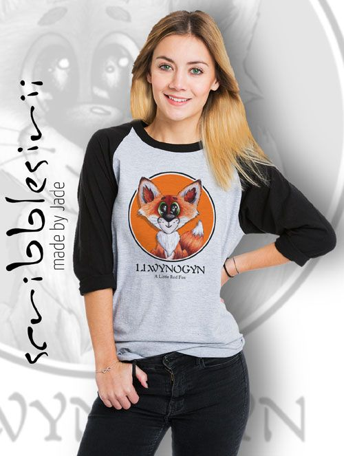 Egal ob Shirt, Tasche, Tasse, Handyschale oder was auch immer du im Shop gut findest….. Llwynogyn – A Little Red Fox sieht überall schick aus. #cute #fox #Fuchs #Geschenk #green #grün #Hoodie #llwynog #llwynogyn #Natur #niedlich #Präsent #red #rot #süß #T-Shirts #Tasse #Tier #Wald