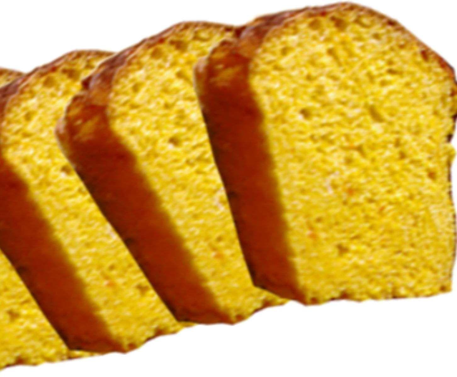 Kürbisbrot Süss Rezept Brot Und Brötchen Kürbisbrot Brot