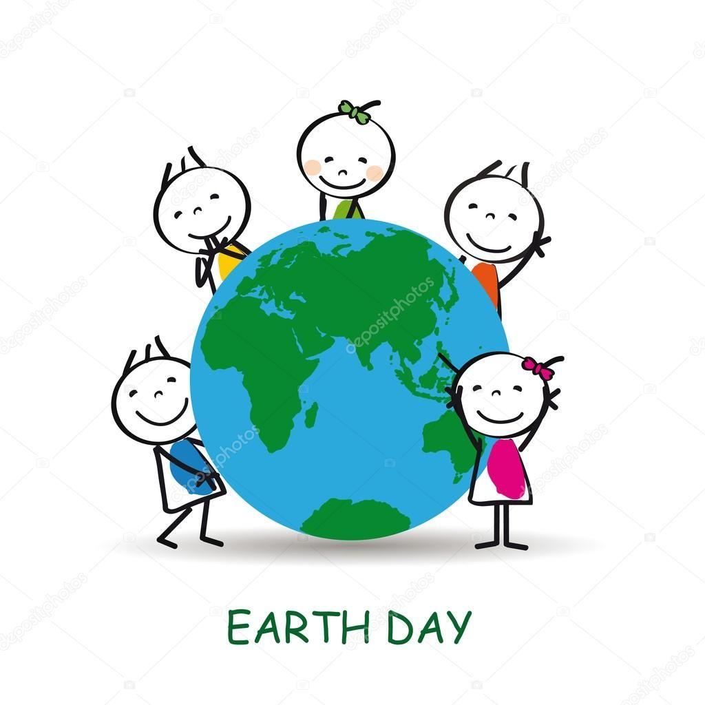 Image result for den země kresba | Earth Day | Pinterest | Earth