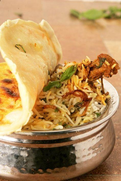 30 authentic biryani recipes sanjeev kapoor biryani and biryani 30 authentic biryani recipes biryani recipesanjeev kapoorimageindianrice forumfinder Choice Image