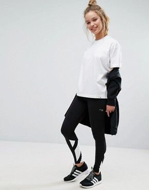 quality huge sale best wholesaler Womens trousers | Chinos & cropped trousers | ASOS | Fashion ...