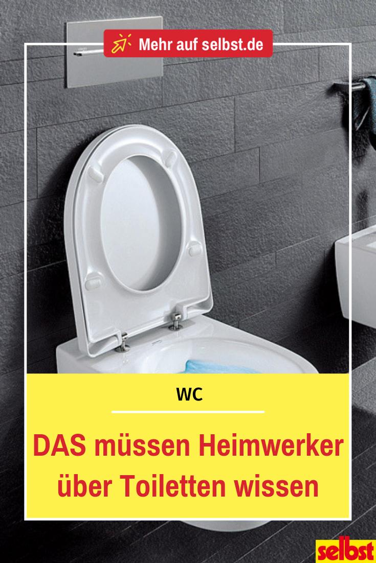 Toilette Toiletten Badezimmer Renovieren Und Badezimmer Einrichtung