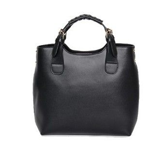 179 Free Shipping Online Fashion Stores Mens Designer Brands Branded Bags
