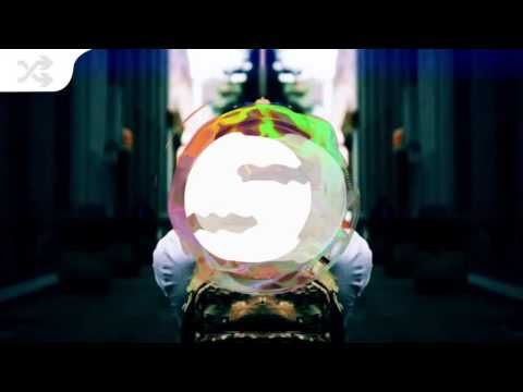 The Wanted - I'm Glad You Came (Timeflies Remix) - YouTube