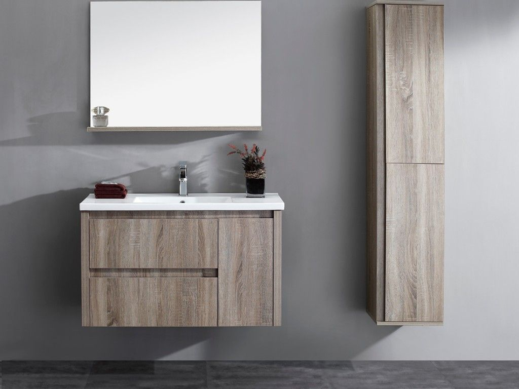 Gentil Ove Decors   Vanity   Available At Westend Bath Ottawa