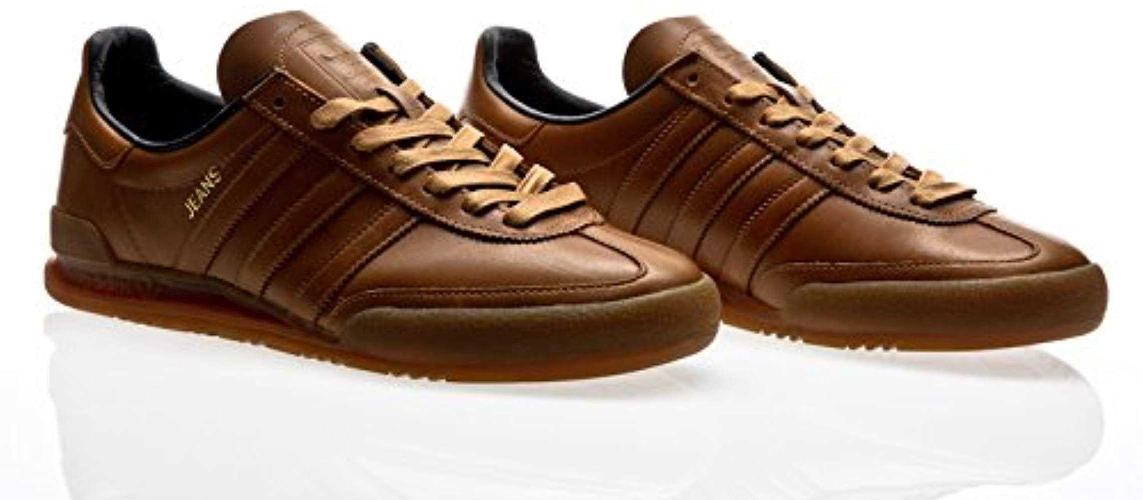 Mode Anti-dérapante Chaussures de Course Décontractées