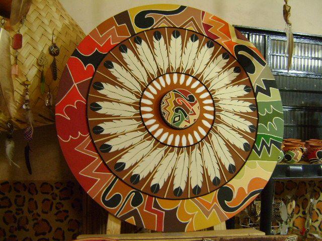 beth arte indigena sul matogrossense - Pesquisa Google