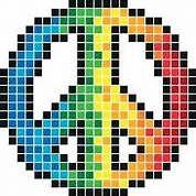 Quadrillage Petit Carreau Pour Pixel Art Résultats Yahoo Search