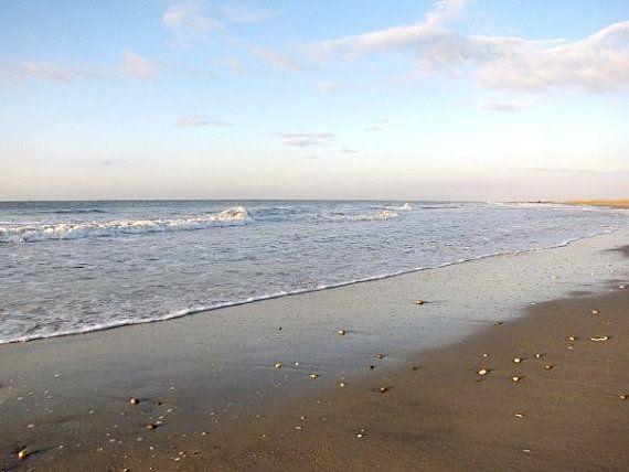 Seashore...<3