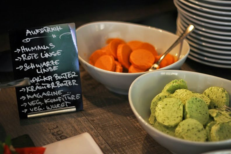 aufstrich paste kopps berlin myberlinfashion cookformesunday vegan - vegane küche berlin