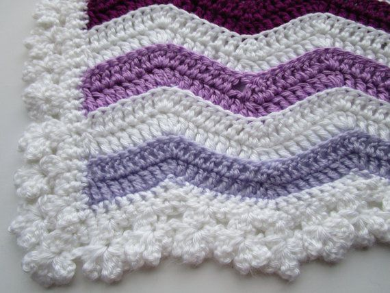 Crochet Patterns Baby Blanket Crochet Blanket Crochet Baby