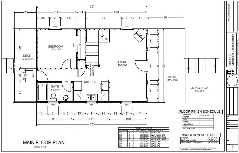 Pin By Angela Perez On Cabins Tiny Cabin Design Floor Plans Cabin Plans