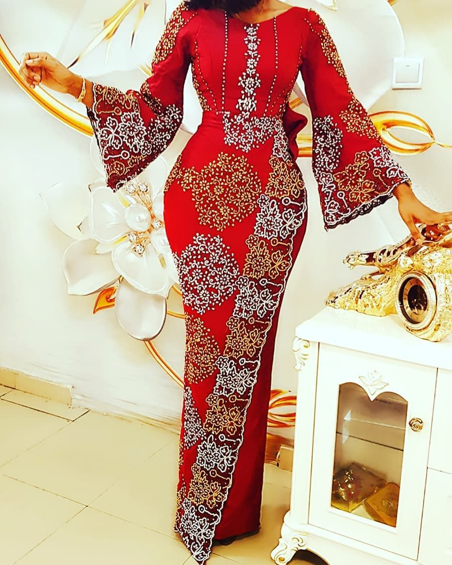 The DETAILS 👊 MASTER PIECE IRO/BLOUSE 🔥🔥🔥🔥🔥🔥 OUTFIT SPEAKS ...