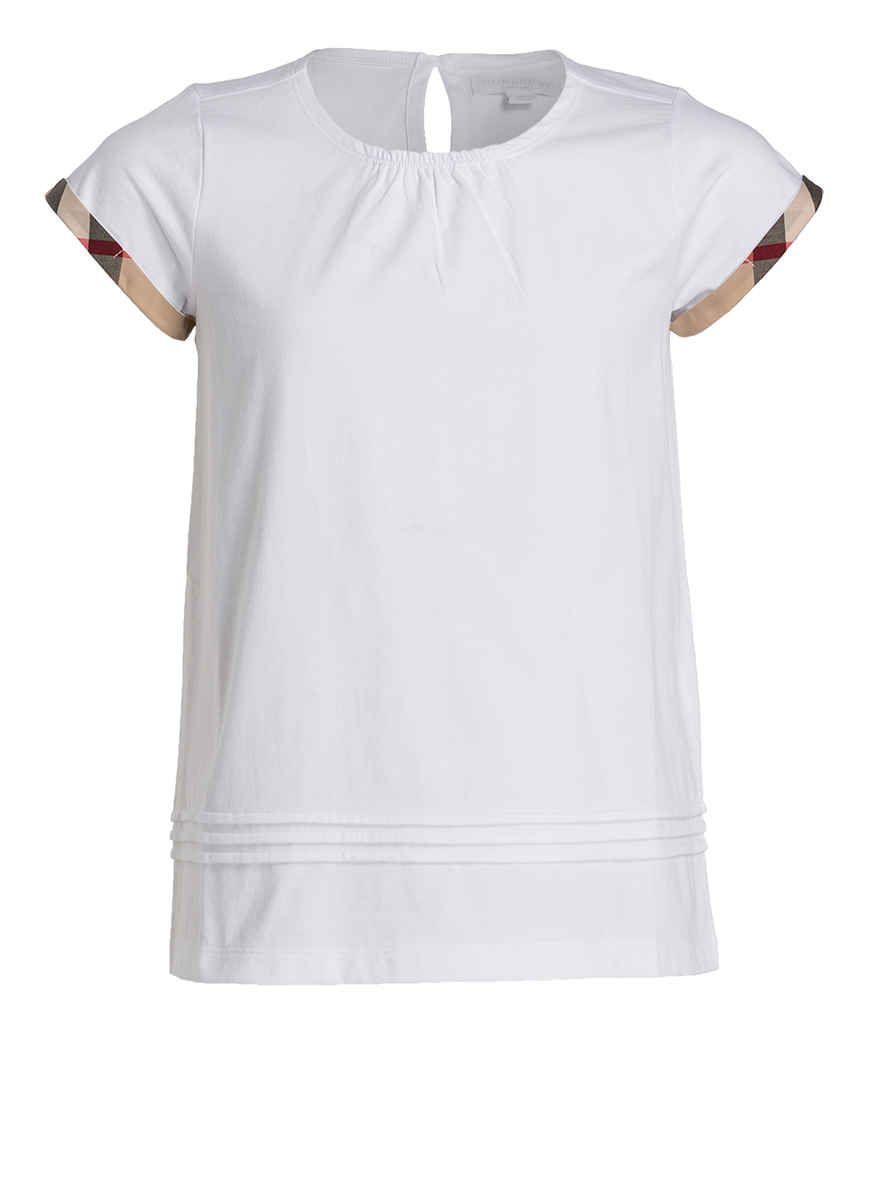 c1eb7dbfc6d5 BURBERRY T-Shirt