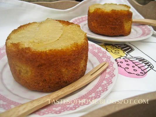 English Tea Cake Recipe Yeast