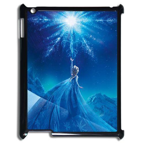 First Act MG501 Ukulele iPad 2,3,4 Case Cover Disney