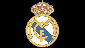 Real Madrid Logo 2019 20 Uefa Champions League Real Madrid Kit Real Madrid Wallpapers Real Madrid Logo