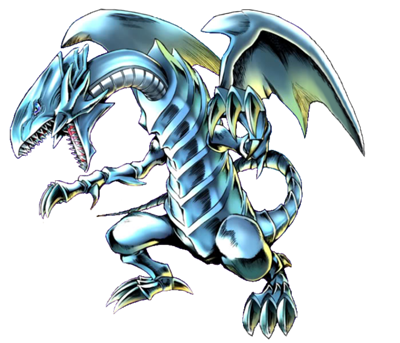 Blue Eyes White Dragon White Dragon Yugioh Monsters Dragon Hoodie
