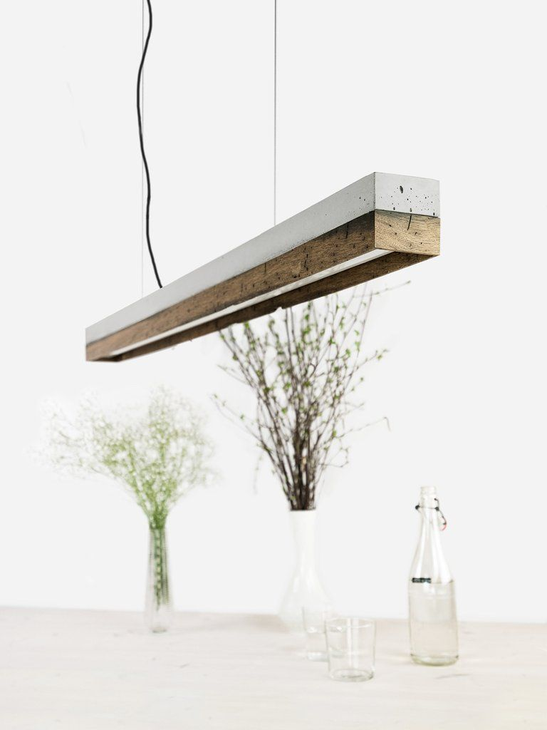 Esszimmer Lampe Altholz Pin By Mehrdad Imamverdi On Lighting In 2019 Esstischlampe